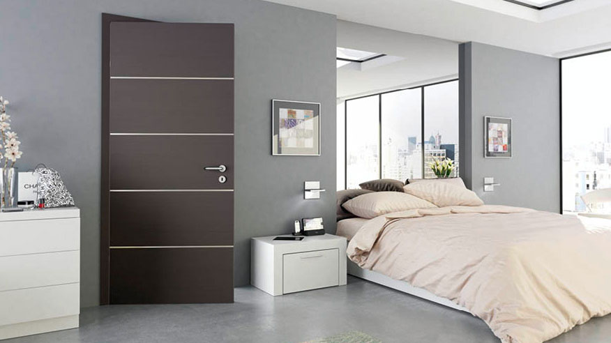 innent ren fenster rocker gmbh offenheim. Black Bedroom Furniture Sets. Home Design Ideas